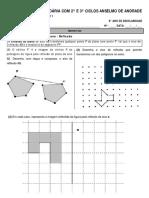 07-isometria.pdf
