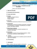 Parametros basicos para la presentacion de informes.pdf