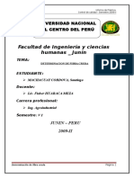 24520982-Determinazcion-de-Fibra-Cruda.doc