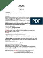 Drept-Penal-Cursuri-Autosaved.doc