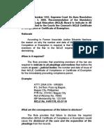d,e,f. page 9