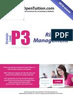 CIMA_P3_Notes.pdf