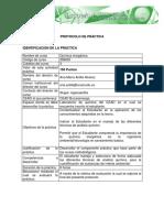 358005 Química Inorgánica (1).pdf