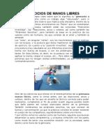 EJERCICIOS DE MANOS LIBRES.docx
