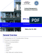 245098004-03-Epc-Contract-Management.ppt