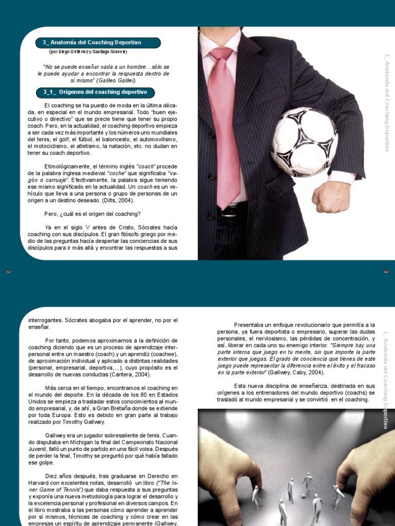 anatomia-del-coaching-deportivo.pdf