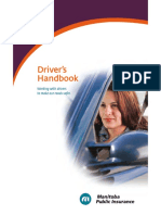 53038514-Manitoba-Drivers-Handbook.pdf
