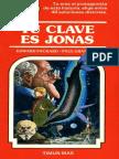 100239151-03-Tu-clave-es-Jonas.pdf