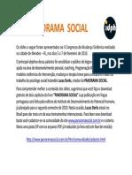 pansocial.pdf