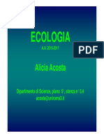 1 Introduz.ecologia 2016