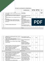 Plan calend. ed. fizica cls. 0 2013-2014.doc