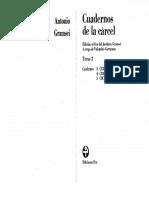 gramsci-cuadernos-de-la-carcel-tomo-2.pdf