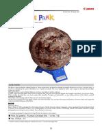 Superfície Lua 3D.pdf