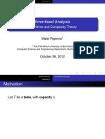 AmortisedAnalysis.pdf