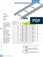 PW2014 Single Metallic Steel