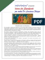 Medicina Dei Significati - Loredana Filippi