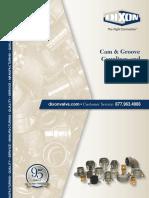 Dixon CamGroove.pdf