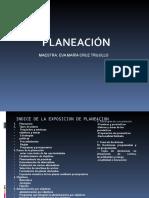 EXPOSICION_DE_PLANEACION_A.ppt