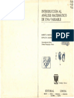 1984, Bartle Y Sherbert