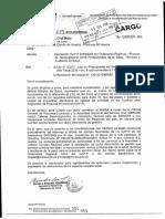 CIRCULAR-019-2016-SG-MINSA nombramiento.pdf
