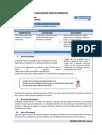Didactica de La Evaluacion