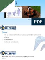 Presentacion DSBFC