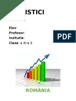 proiect la mate - statistici.docx