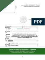 ANEXO II_Reglas de Operación 2016_241116.docx