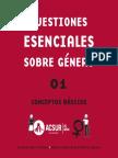 Cuestiones esenciales sobre Género 01, conceptos básicos.pdf