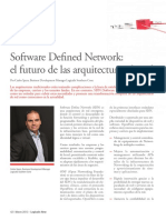 Software Defined Network.pdf
