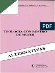 Teologia con Rostro de Mujer ALTERNATIVAS Revista de análisis y reflexión teológica.pdf