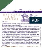 carta_africa.pdf