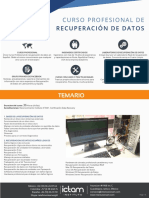 TemarioRecuperacionDatos2016