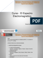 slides_curso_Formato_ppt__4to_Diplomado