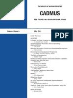 cadmus_6