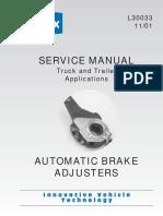 BrakeAdjusters.pdf