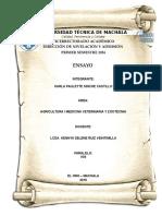 Ensayo.. Biologia.pdf