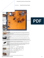 A Long Range FM Transmitter Circuit _ Electronics Infoline