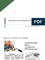 Introducción al diseño de procesos quimicos.pdf