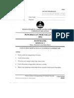 Kelantan Math K1 2016.pdf