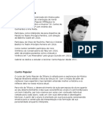 Gabriel Marcelino - release e descrição do curso.docx