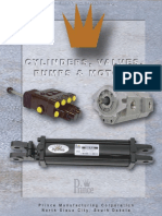 catalog-prince-hydraulic-cylinders-valves-pump-motors-accessories.pdf
