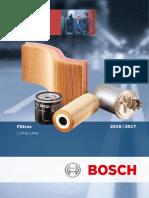 Catálogo_filtro_leve_2016_2017_BOCH.pdf