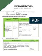 sesiondeaprendizajeinicial-160306002531.docx