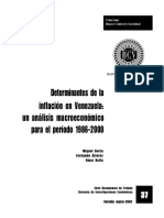 inflacionmacro.pdf