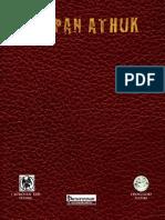 Frog God Games - Rappan Athuk (Pathfinder Version).pdf
