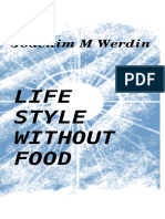 Life stylo without food - Joachim Werdim.pdf
