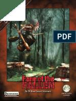 Frog God Games - Fane of the Fallen.pdf