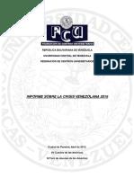 Documento CDLA