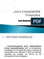 courscomptabilitgnrale-120510065015-phpapp01.ppt